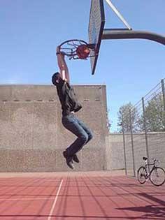 jump-with-vert-shock-pro
