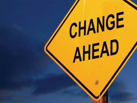 change-habits-crossroad